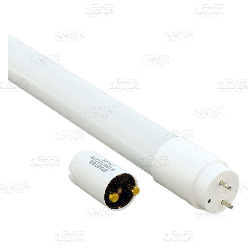 LED-toru T8 9W 900lm 4000K 600mm